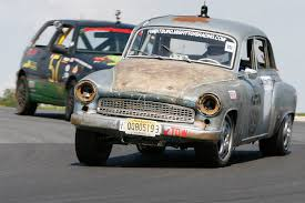 renault 25 limousine the greatest 24 hours of lemons cars of all time roadkill