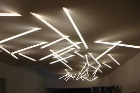 unique ceiling light fixtures inspiring unique ceiling light fixtures ceiling lights unique