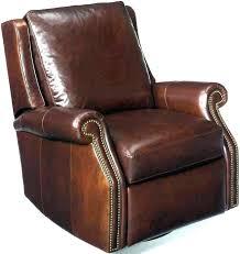 rocker recliner with ottoman leather swivel rocker recliner swivel rocker recliner with ottoman