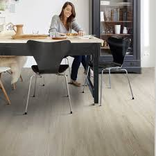 Alloc Laminate Flooring Reviews Berry Alloc Pure Click Toulon Oak 619l Luxury Vinyl Tiles From