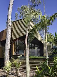 reddog architects brisbane architects specialising in