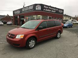 2010 minivan minivans for sale in eastern passage ns b3g 1n9