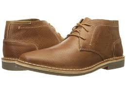 steve madden boots online steve madden helee tan leather mens
