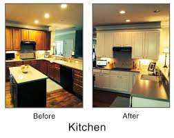 Kitchen Cabinets Raleigh Nc Cabinet Painting Raleigh Nc Prep Rite Painting
