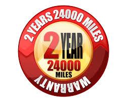 logo bmw png rayteam automotive boston bmw audi vw car service