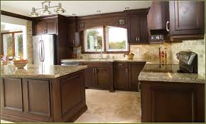 Kitchen Cabinet Refinishing Toronto Kitchen Cabinet Door Toronto Kitchen