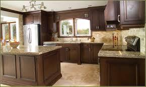 kitchen cabinet door toronto kitchen