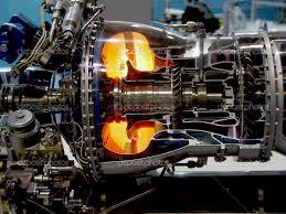 207 best turbine powered images on pinterest jet engine planes