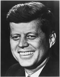 president john f kennedy assassinated 50 years ago today u2013 rip