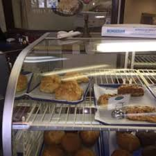 chesapeake bagel bakery 27 photos u0026 53 reviews bagels fort