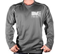 weight training clothing poly dri css mc meshnet 106 left white