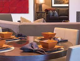 Interior Designer Tucson Az Lori Carroll And Associates Award Winning Asid Iida Interior