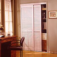 Different Types Of Closet Doors Different Types Of Interior Doors And Their Uses Modern Interior