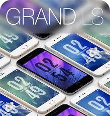 theme ls grand ls ip6 12h 1 0 0 themes xarold repository