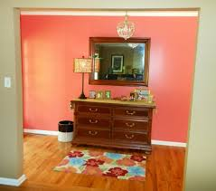 sherwin williams color of the year 2015 foyer paint colors 2015 trgn 179733bf2521