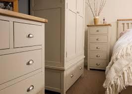 Best PORTLAND PAINTED GREY OAK FURNITURE Images On Pinterest - Furniture portland