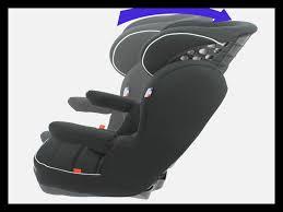 bebe confort siege auto 123 bebe confort siege auto 123 53 images siege auto bebe confort