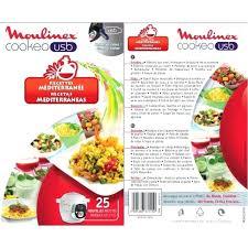 cuisine cookeo mixer de cuisine moulinex photos de design d intérieur et
