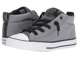 converse kids shipped free at zappos