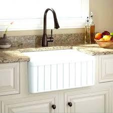 green kitchen sinks vintage kitchen sinks for sale old fashioned kitchen sinks for sale