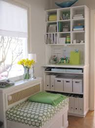 ways to decorate a small room craft room layout home craft room