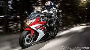 cbr bike new model 2014 2014 honda cb650f u0026 cbr650f first look motorcycle usa