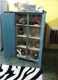 Solid Wood Kitchen Pantry Cabinet Pantry Cabinet Wood Pantry Storage Cabinet Linen