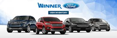 delaware ford dealer winner ford