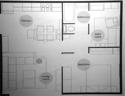 small home layouts 153 best two bedroom apatrments images on pinterest small houses