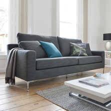 Grey Modern Sofa by Modern Home Furniture Contemporary U0026 Designer Store Dwell
