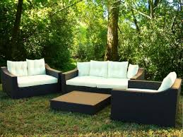 Modern Porch Furniture by Nice Simple Design Of The Modern Porch Furniture That Can Be