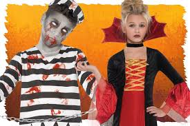 Halloween Costumes Kids Kids U0027 Halloween Costumes 10 Party Delights Blog
