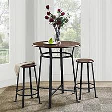 Small Dining Room Furniture Small Dining Room Sets Sears