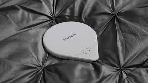 samsung smartthings review hands on with a connected home in a