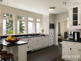 bungalow kitchen ideas remarkable kitchen on bungalow kitchen design barrowdems