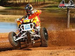 motocross racing 2014 2014 joel hetrick motocross can am ds 450 wheelie 1024 elka
