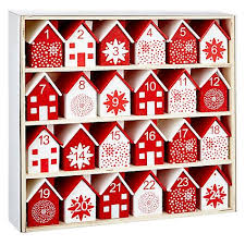 advent calendar advent calendars for 2017 diaries