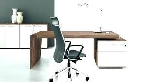 bureau direction occasion armoire professionnelle bureau bureau armoire professionnelle bureau