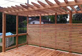 red cedar decking western red cedar wood deck boards national