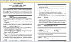Successful Resume Format Examples Of Resumes Best Resume 2017 Online Pertaining To
