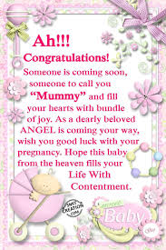 baby shower pictures and graphics smitcreation com