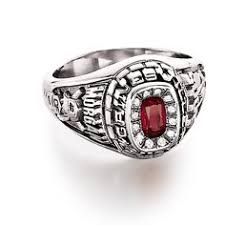 high school class ring value custom personalized class rings from jostens s class