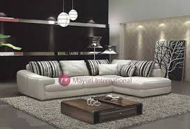 Top Rated Sectional Sofa Brands Sofa Compelling Dazzle Best Leather Sofa Manufacturers Amazing