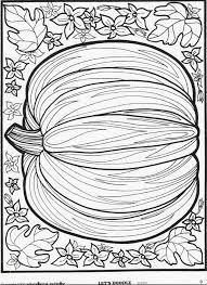 get this free complex coloring pages to print for adults sz9mr
