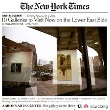 new york times home design show nyt likes archival alchemy u2014 seen by sarah burney