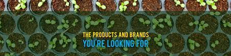 indoor garden soil hydroponic growing supplies plant nutrients
