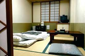 japanese room decor exotic japanese home decor best home design ideas on interior design
