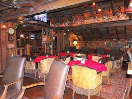 Angus Barn Raleigh North Carolina Wild Turkey Lounge Waiting Area Picture Of The Angus Barn