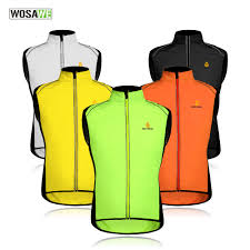 reflective bicycle jacket online get cheap reflective bike vest aliexpress com alibaba group