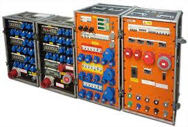 Audio Rack Case Rack Mount Rack Case 19